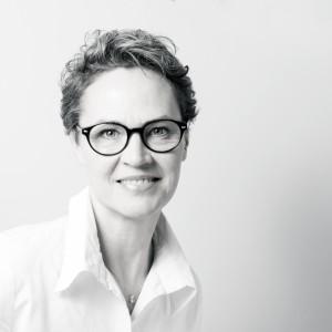 Anne Krumekstrafoto