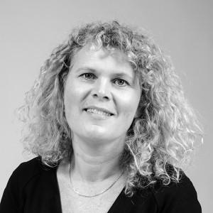 HenrietteB Katja