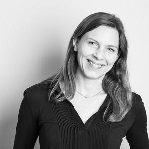 HenrietteB Susanne