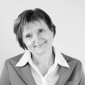 HenrietteB Ulla 1