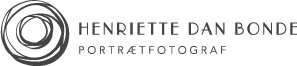 HenrietteB.dk